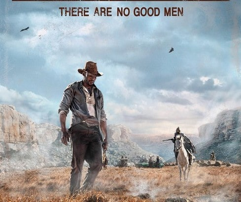 Five Fingers for Marseilles : Netflix s'invite au FESPACO 2019